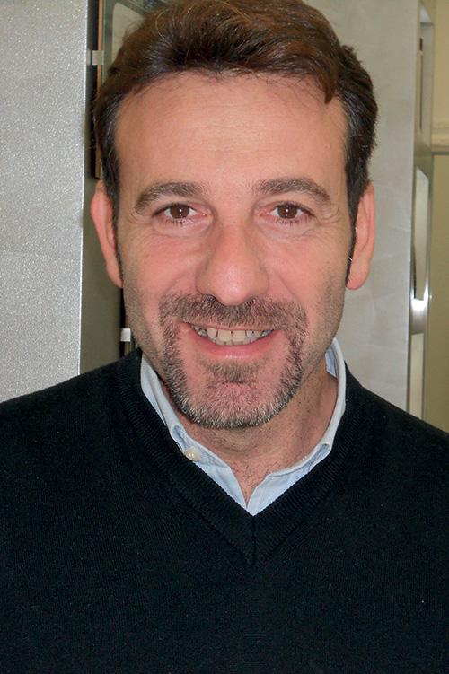 Luigi Scolaro