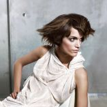 Collections a/w 2009-2010. Seductive, fresh and extremely versatile, the International Collection by Goldwell