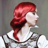 Farouk's Martyne Leonard Nominated for Contessa Elite Master Hairstylist.