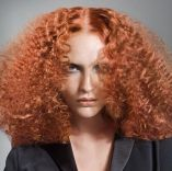 Autumn/Winter Collection for La Biosthetique Paris. The cuts are always in movement yet remain concrete, designed on well-defined support structures and with full-bodied colours.