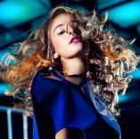 Hairstyling and fashion go hand in hand in this collection just out by Intercoiffure Brazil.
