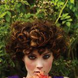 Photoshooting Publimatic Service by Esteticafor L'Oréal Professionnel