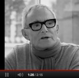 Estetica, Tribute to Vidal Sassoon < 1928 - 2012 >