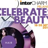 From 6 - 8 October in fieramilanocity the designer hair fashion from the most important brands.