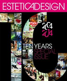 Estetica Design 2014