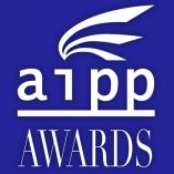 Aipp awards