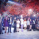 Berlin celebrates Color Zoom 2014