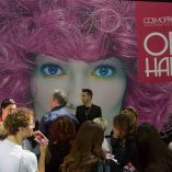 Cosmoprof Bologna 2015. All the news.