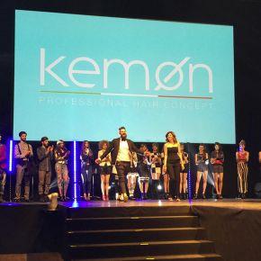 KemonDays 2015. 20 years of fashion