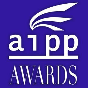 2015-2016 Aipp Awards. The Competition Begins