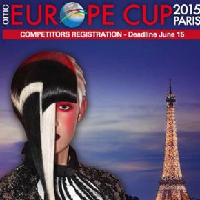OMC Europe Cup Open 2015