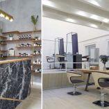Davines & ION Studio