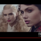 Video alert! Fall in love by Revlon Professional