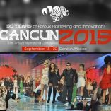 Countdown to Farouk Cancun 2015 – Can't make it? Check this out!