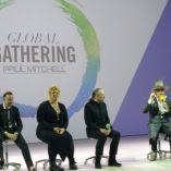 Mitchell-gathering