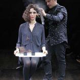 Mikel luzea & Ion Fiz