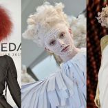 Showstoppers! 20 looks you can't miss from Aveda Congress 2015