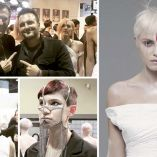Estetica Exclusive! Interview with Mark Hayes