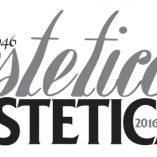 Estetica celebrates its 70th birthday, at Cosmoprof
