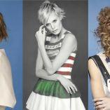 Compagnia della Bellezza Hair Collection SS16 Hair Creative: Salvo Filetti