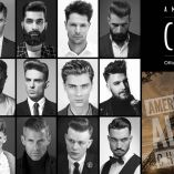 Groom to Win: Meet the 2015-2016 American Crew All-Star Challenge Finalists!