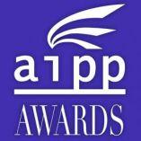 AIPP AWARD 2016-17