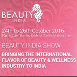 Beauty India Show 2016 - A New Trade Event Presenting Exciting Opportunities