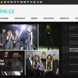 Estetica Czech&Slovak is online!