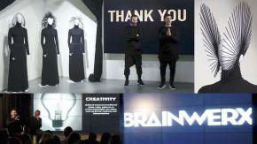 Mindset Matters: Brainwerx with Shay Dempsey and Michael Polsinelli