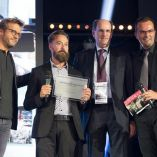 Sign up for the 3rd edition of the Design Award