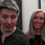 Video Alert! How-To: Prismetallic Air Brush Color Technique by Guy Tang