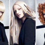 Rebel Collection by Angelo Seminara for Davines