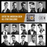 American-crew-2016-2017-all-star-challenge