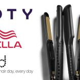 Breaking News! Coty Agrees To Acquire ghd - The Worlds Premium Hair Straighten & Appliances Company