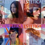 Happy Silver Anniversary! Estetica UK Celebrates 25 Years!