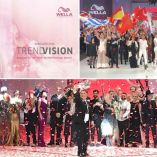 Meet The Winners Of Wellas International Trendvision Awards 2016