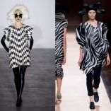 Fashion. Tips&Trends