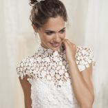 Bridal Glory by SK Style Barcelona