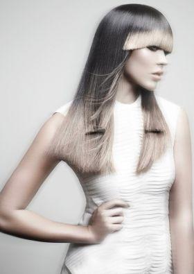 Antipode by Amanda Menz @ Fruition Hair