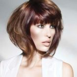 Cool Change Collection by Scruples