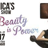 America's Beauty Show 2017