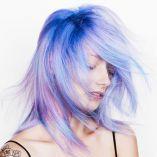 Raw Modernity by Lee Black @ Mow Hair