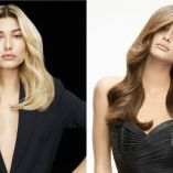 L'Oréal Professionnel Reveals Its Two New Spokespersons for 2017