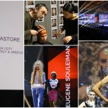 Wella Professionals Celebrates the Beauty of Colour
