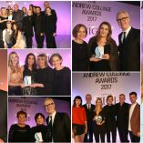 andrew-collinge-awards-2017