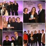 andrew-collinge-awards-2017