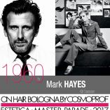 The Sixties with Mark Hayes
