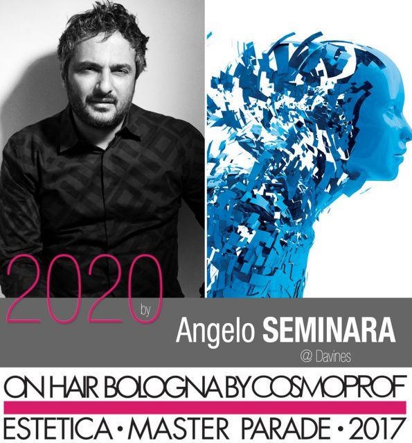 The 2020s with Angelo Seminara