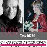 The Eighties with Tony Rizzo