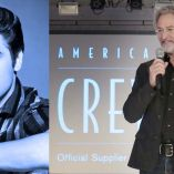 American Crew partners with Berklee College of Music to host Elvis Legacy Week